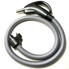 Wertheim 3030T Powered Vacuum Cleaner Hose