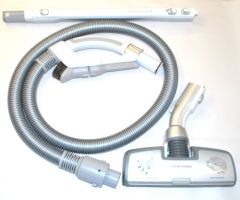 Electrolux Powered Hose