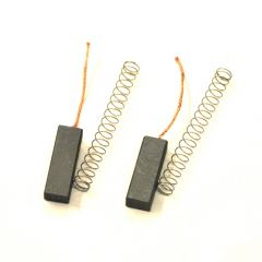Dyson DC04, DC05, DC07, DC08, DC19, DC20, DC23 Motor Brushes