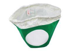 Nilfisk Attix 30, 40, 50 Series Cloth Vacuum Bag