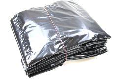 Nilfisk & Alto IVB 5 H Level Safety Bags for Hazardous materials (302001143)