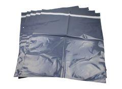 Nilfisk Alto Attix 5 and 7 Series Plastic Disposal Bags