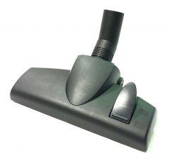 Nilfisk Multi 20 Inox Vacuum Cleaner 35mm Combination Floor Tool (302002365)