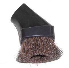 Rainbow Vacuum Cleaner Dusting Brush (R14409)