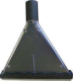 Pullman M7 Spray Carpet Extractor Floor Tool (31110211)