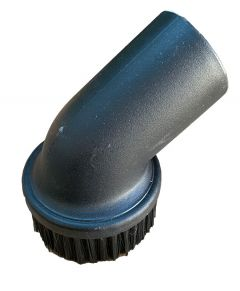 40mm Commercial Dusting Brush Tool (31130061)