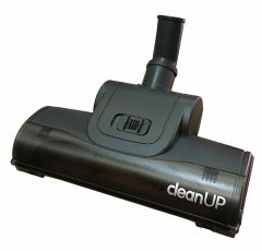 Clean Up 32mm-35mm Turbo Brush Floor Tool with Adaptor (31150308)