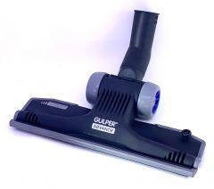 35mm Gulper Advance Low Profile Vacuum Cleaner Floor Tool (31155132)