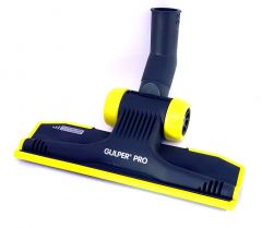 32mm Gulper Pro Low Profile Vacuum Cleaner Floor Tool (31155159)