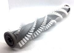 Wertheim Evolution Handstick Vacuum W7301 Agitator Bar (31155489)