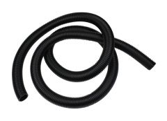 Nilfisk 38mm Antistatic Vacuum Cleaner Hose - Per Meter