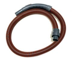 Hoover H4012 and T4012 Complete Vacuum Hose 35mm (31220375)