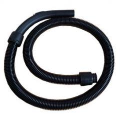 Piccolo 2 Dustflow Complete Vacuum Cleaner Hose