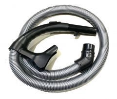 Wertheim W2000 Dog and Cat Complete Hose (31220418)