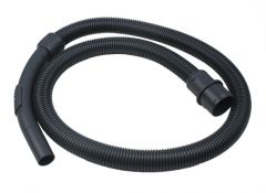 Work Hero Wet and Dry 20L and 30L Vacuum Cleaner Hose (31220454)