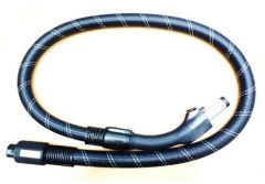 Sauber Excellence SE-400 Powered Vacuum Cleaner Hose (31220520)
