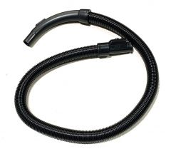 Work Hero CD2 and Hoover Tornado 3012, 3010R3 Vacuum Cleaner Hose Assembly (31220688)