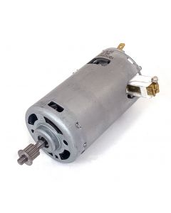 EB303 Powerhead Motor to suit Hoover Vogue and Mode Vacuum Cleaners  (31300572)