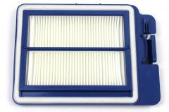 Hoover Freemotion TFC6283 Bagless Exhaust HEPA Filter