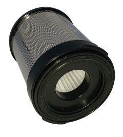 Sauber Pro SH-100 Hand Vacuum Cleaner Filter Set (32201745)