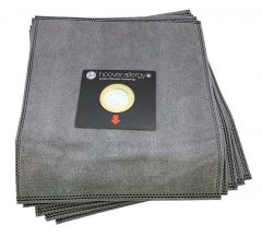 H110 Hoover Allergy 7000PH Vacuum Cleaner Bags (32420366)