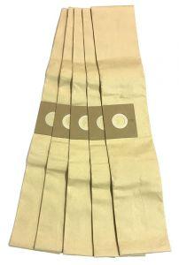 Pullman AS4 Version 2 Cloth Bag (33400176)