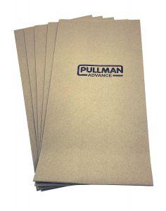 Pullman Advance Commander PV900 Backpack Vacuum Paper Dust Bags (32440416)