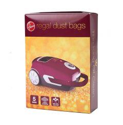 Hoover Regal 9001PH Vacuum Cleaner Bags (32440435)
