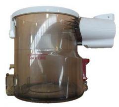 Hoover Ultra Light 5221 Handvac Dust Bin (33155142)