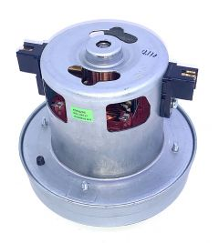 Hoover Aura 2, Aura II, 5001, H5012 and Werheim W1000 Vacuum Cleaner Motor (33300667)