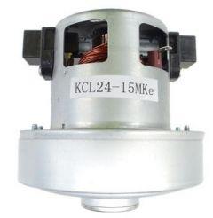 Hoover 5012PH, 5015PH, 5017PH, 5019PH Vacuum Cleaner Motor (33300675)