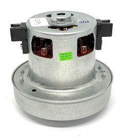 Hoover Allergy 7011PH Vacuum Cleaner Motor (33300684)