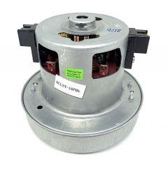 Hoover 7000PH Vacuum Cleaner Motor (33300688)