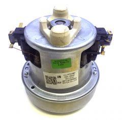 Hoover Conqueror 5021 Vacuum Cleaner Motor (33300844)