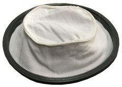 Pullman AS3 Cloth Vacuum Bag (33400122)