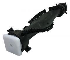 Hoover Lark H9560 Vacuum Cleaner Roller Brush (33701620)
