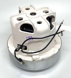 Sauber Intelligence, Pullman PV900, Wertheim W9000 Domel Vacuum Cleaner Motor (34400222)