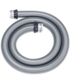 Miele S500 and S600 Series Vacuum Cleaner Hose (05230830)