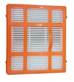 Electrolux ZB257X Vacuum Filter (4071305181)