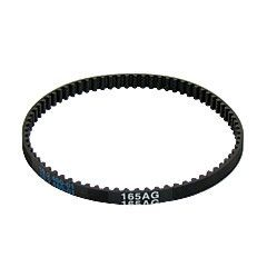 Miele Toothed Belt for various Powerbrushes and Turbobrushes (04897760)