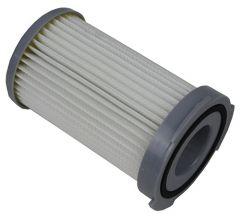 Electrolux Accelerator, Energica, Ergobox, Ergoeasy, ErgoSpace Vacuum Cleaner HEPA Filter (50297034006)