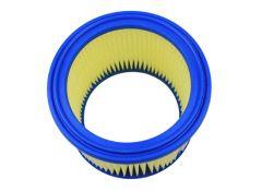 Nilfisk Aero 440 and Attix 3 Vacuum Cleaner Filter Element (11753)