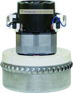 Nilfisk Alto Attix 360-11 Vacuum Motor (49594)