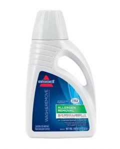 Bissell 2X Allergen Removal Formula 709ml (89Q5E)