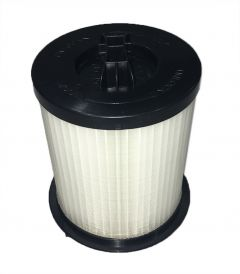PIRANHA BATTLER HEPA Filter (900147-SP02)