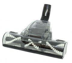 Vax Zen VCZP1600 Vacuum Turbo Brush Head