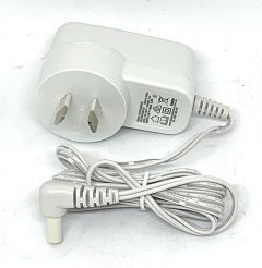 Black and Decker FEJ520JFSX-XE Charger Adaptor (90602520-02)