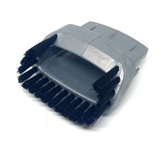Black and Decker Dustbuster Stickvac Brush Attachment (90627690)