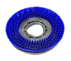 Nilfisk SC351 Prolene Brush Disc Scrubbing Floor Brush (9099999000)