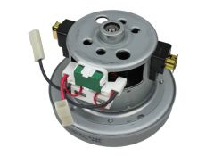Dyson DC29 Vacuum Cleaner Motor